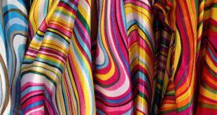 فروش پارچه روسری